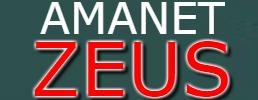 Casa amanet ceasuri sector 2 Bucuresti. Zeus Amanet este singura casa amanet electronice cu program non stop sectorul 2 Bucuresti.